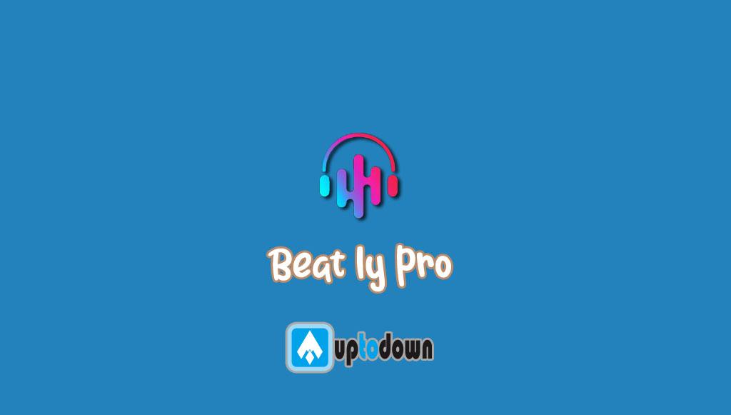 Beat ly Pro