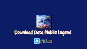 Download Data Mobile Legend