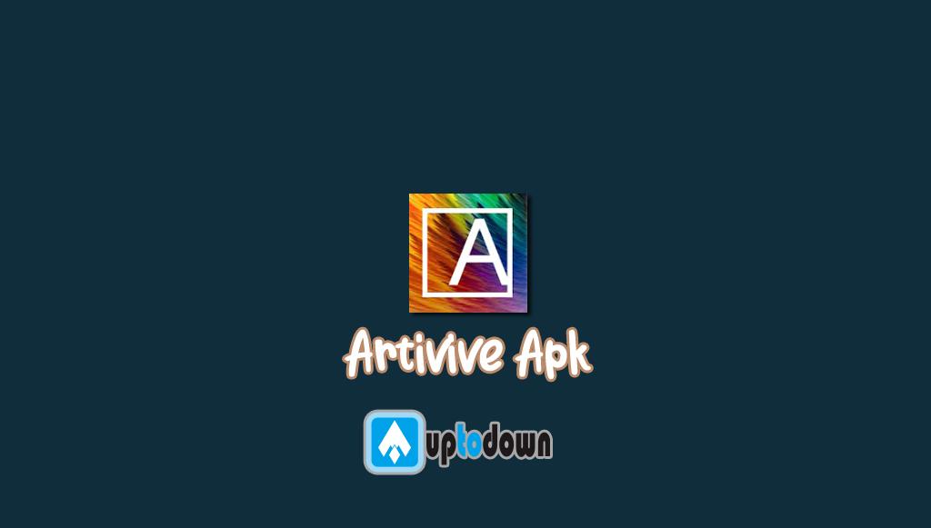 Artivive Apk