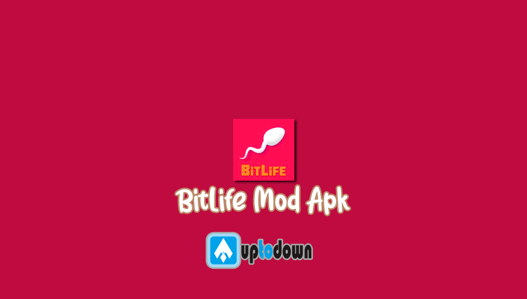 Bitlife Mod Apk