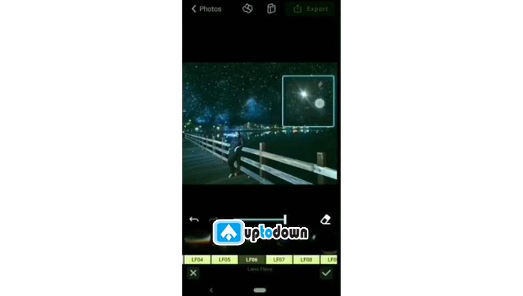 Enlight Quickshot Mod Apk