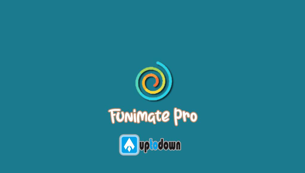 Funimate Pro