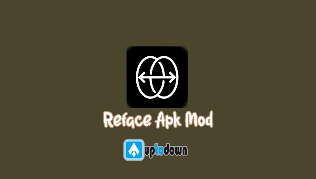 Reface Apk Mod