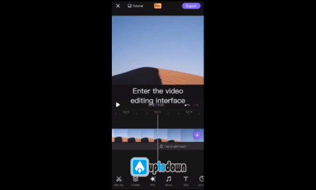 VivaCut Pro