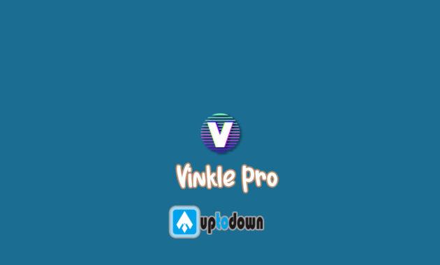 Vinkle Pro