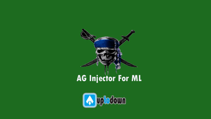 ag injector apk