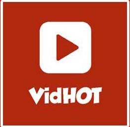 aplikasi vidhot