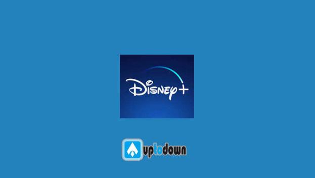 Disney plus mod apk