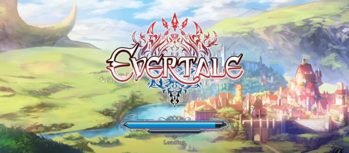 evertale mod apk unlimited soul stone