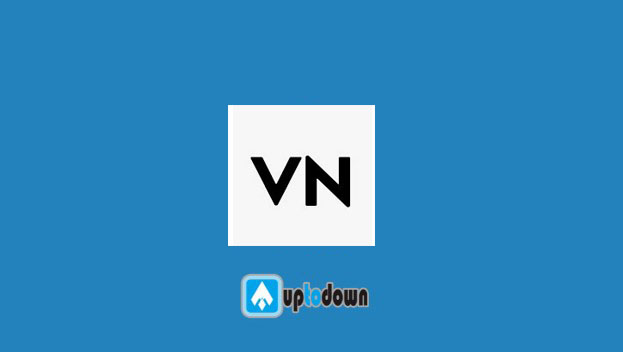 download vn pro apk