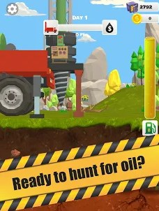 game oil 1