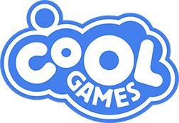 Cool Games penghasil kode redeem ff