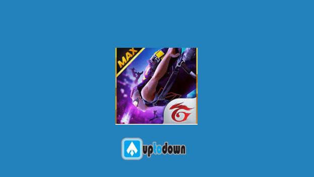 FF Max Mod Apk