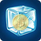Money cube apk penghasil kode redeem ff