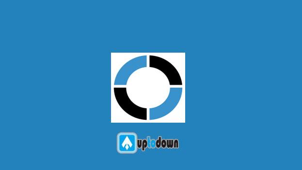 Smartphonelogs Mod APK