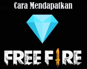 cara diamond gratis