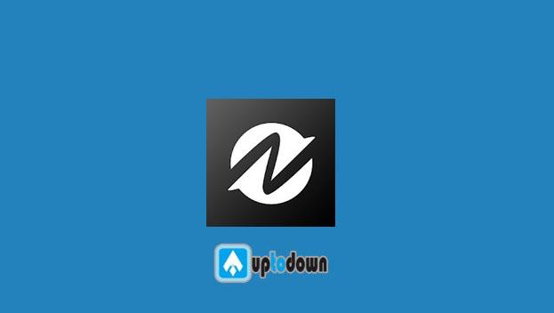 node video mod apk
