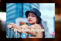 viral video museum