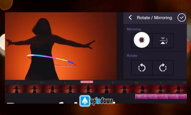 viral video museum 2020 kupang