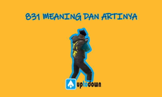 244 MEANING