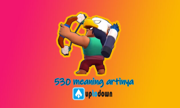 530 meaning
