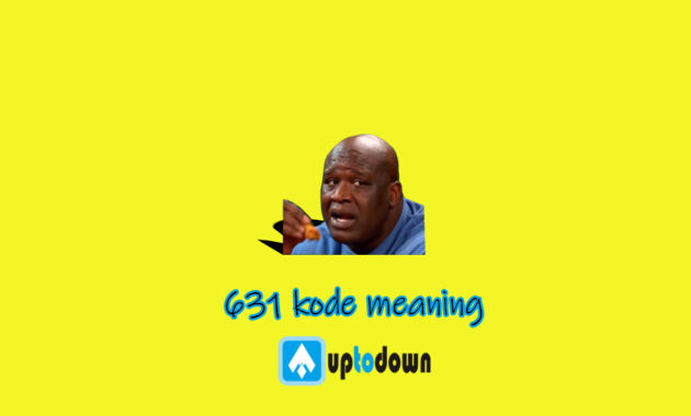 637 meaning