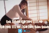 Link 111.90.l50.204 1111.90 l50.208 111.90.l.150.204 Video Bokeh