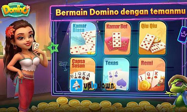 Cara Menggunakan Aplikasi X8 Speeder untuk Game Higgs Domino Island
