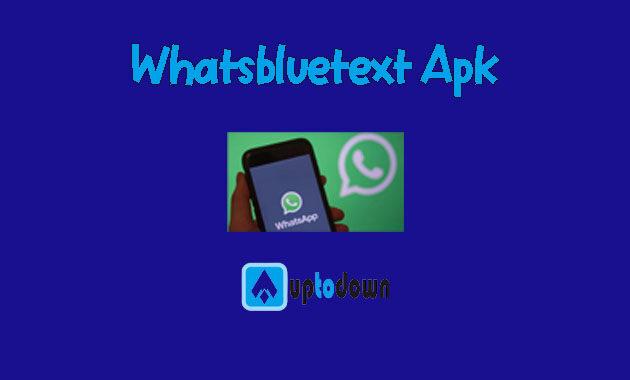 8 Cara Mengubah Warna Text di Whatsapp Menjadi berwarna Yang Membuat Chatting Lebih Berwarna