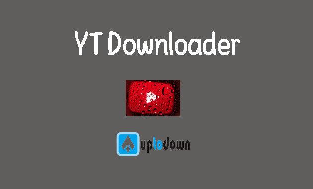 5 Kelebihan Mengunduh Video Kesukaan Anda di YouTube dengan YT Downloader!